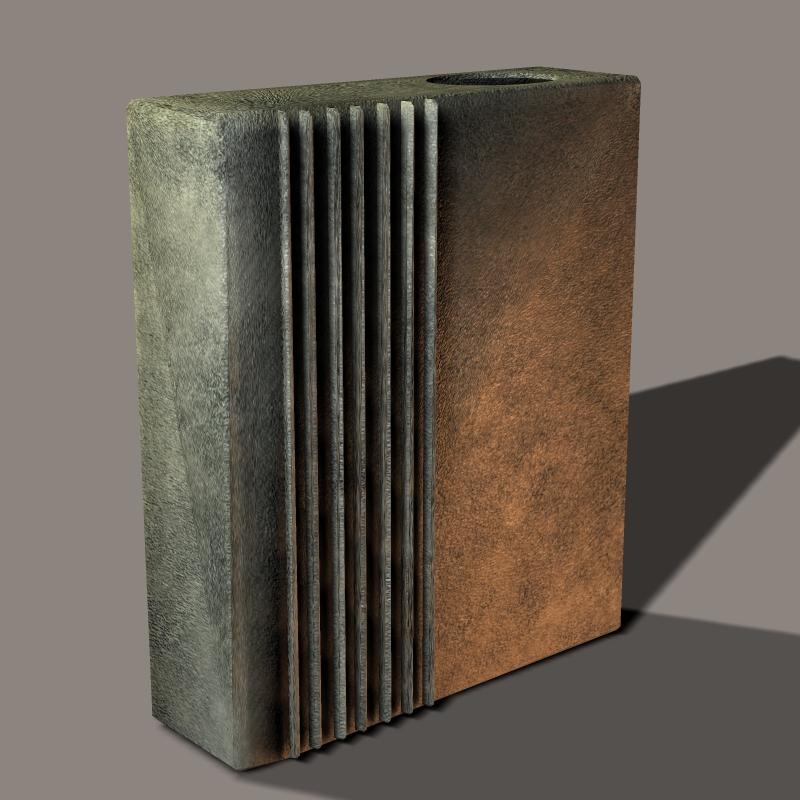 Vase11