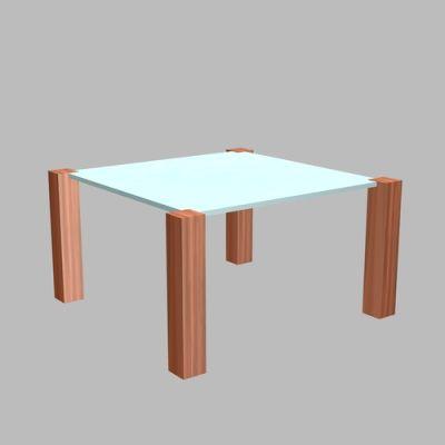 Tisch1 Promobild